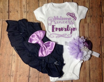 baby girl coming home outfit, baby girl clothes, newborn baby girl take home outfit, baby girl, hospital outfit, newborn girl clothes, girl