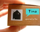 Special post for Tina
