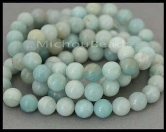 Michou Beads