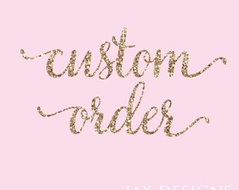 custom tags