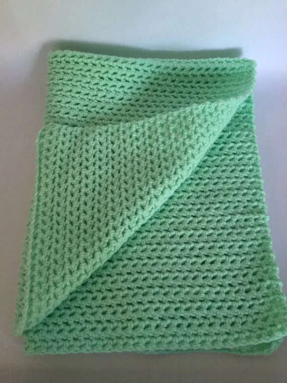 baby infant blanket cover car seat blanket stroller. Black Bedroom Furniture Sets. Home Design Ideas