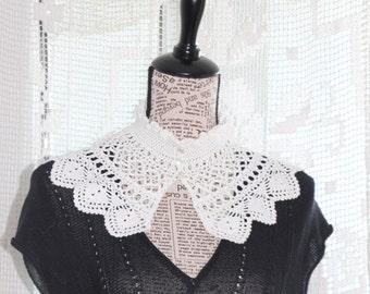 SALE Dress , Bohemian woven Black Dress , Unique Crochet Dress ,  Hank Made Dress , Upcycled Vintage Black Dress , Alteration dress