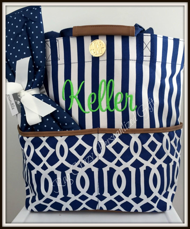 baby boy diaper bag personalized diaper bag mud pie big. Black Bedroom Furniture Sets. Home Design Ideas
