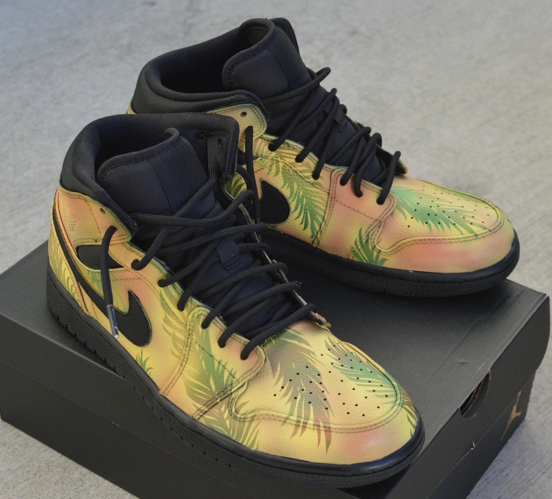 air jordan high heels shoes b332ec614ba4