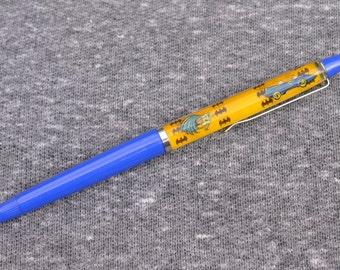 Batman Floaty Pen