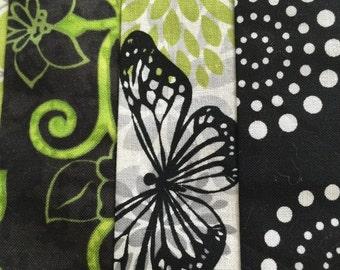Sale Lap quilt top unfinished, ready to quilt, quilt patchwork, quilt handmade