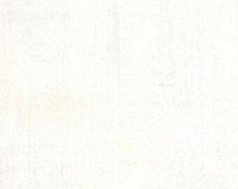 Vanilla Grunge 30150 91 Juniper Berry by Basic Grey for Moda
