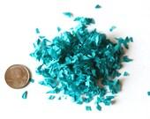 New! Micro-Confetti - Teal