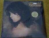Ozzy Osbourne No More Tears Sealed Vinyl Record Z46795