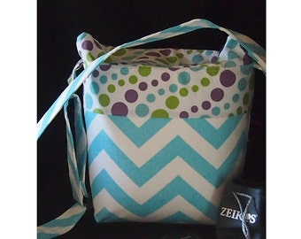Dslr Camera Bag \ Zipper pocket \ Nikon \ Canon 6D \ Olympus \ Sony \Tablet Slot \ Zipper Camera Bag \ Camera Case \ SLR Bag \ 12x5x10