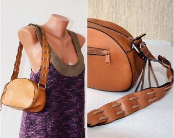 Vintage Handbag, ON SALE