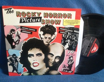 """Shop """"horror"""" in Books, Movies & Music"""