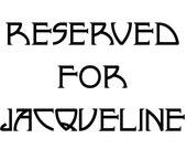 RESERVED FOR JACQUELINE, Mantel Clock, Bungalow Clock, Quarter Sawn White Oak, Craftsman Clock, Mantle Clock, Desk Clock
