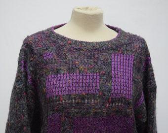 Wrangler Womens Knitwear (DOWN FROM 29.99)
