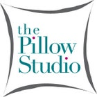 ThePillowStudioShop