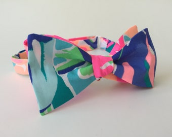 "Shop ""lilly pulitzer"" in Suit & Tie Accessories"