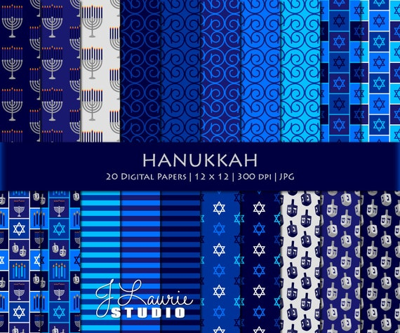 essays on jewish holidays Each of the eight nights of hanukkah, jewish children receive gifts and one candle is lit on the eight-candle menorah which is placed in a window so others ca.