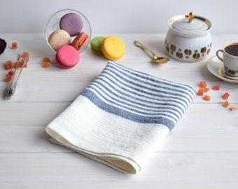 Linen tea towel, Kitchen towel, Dishcloths, Dish towels, Bath sheet, Sauna linen towel, Bath linen towel, Hand towel