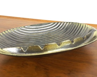 Ben Seibel for Raymor Jenfred Ware Style Ashtray
