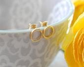 The Tilly Earrings