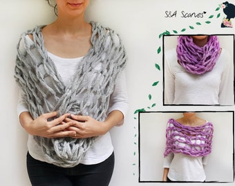 Gift Shawl Fashion, Loose Top Long, Gift Scarf Oversized, Loose Wrap Brown, Size Accessory Plus, Scarf Cozy Wool, Light Fashion Wrap Long