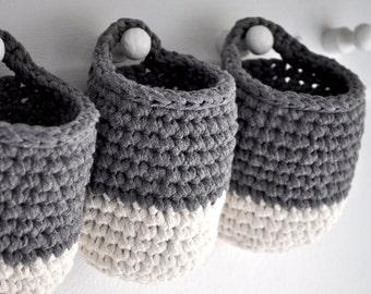 PIKARI -Hanging baskets