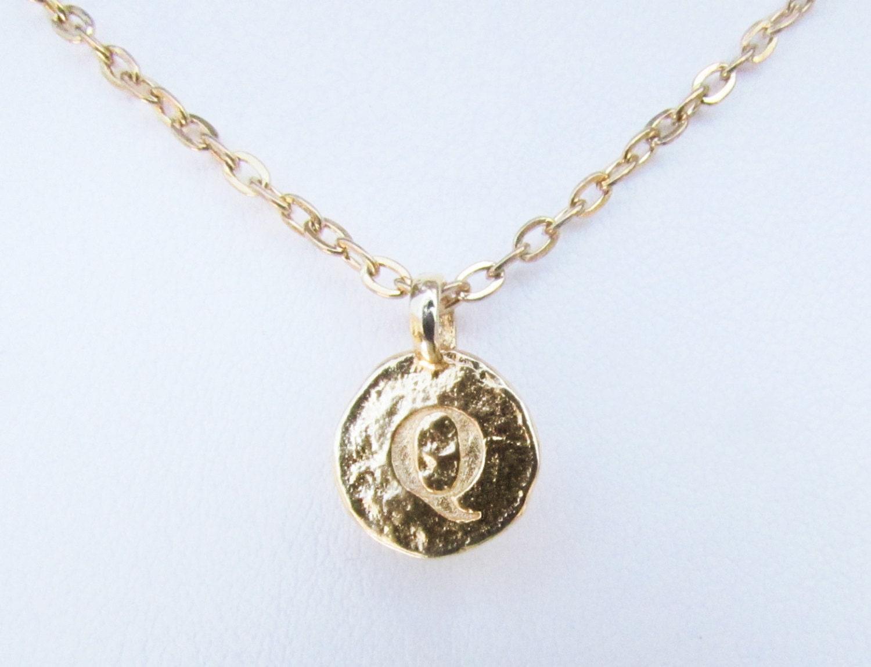 Teen Jewelry 45