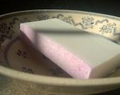 Wendy Bird Soap