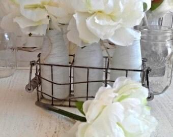 Beautiful Wedding Guestbook Flower Pen Set