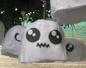 Evil Ghost Pinata