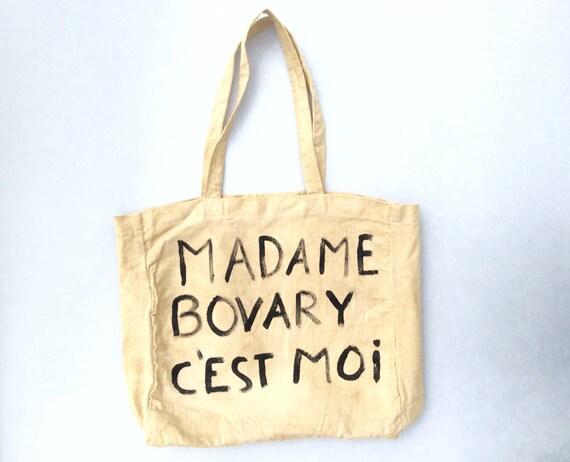 Resultado de imagen de madame bovary bag