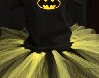 Batman shirt ONLY