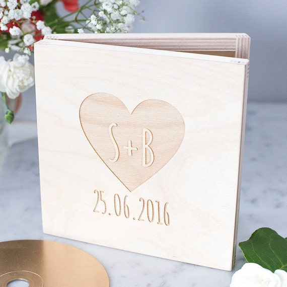 Wedding Gift Storage Box : ... Box - DVD Box - Storage Box - Wedding Gift - Engagement Gift - Gift
