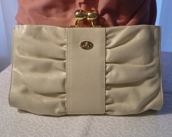 Classic Jane Shilton Clutch bag