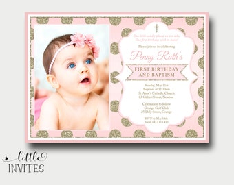 Little Invites by LittleInvites on Etsy