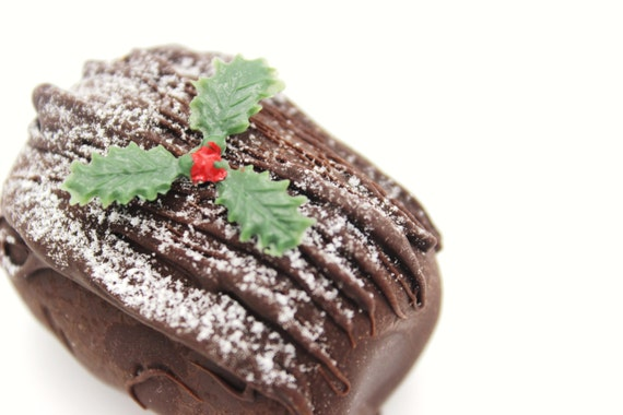https://www.etsy.com/uk/listing/254670180/christmas-double-dark-belgian-chocolate?ref=shop_home_active_8