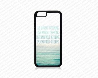 iPhone 6/6s Plus Case,iPhone 6/6s Case, iPhone 5s case, Iphone 5 Case, Smile phone 5 Cover, iPhone SE Case, iPhone 5c Case