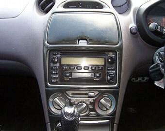 Chevrolet Equinox Ls Lt Ltz 2010 2011 2012 2013 2014 2015 2016