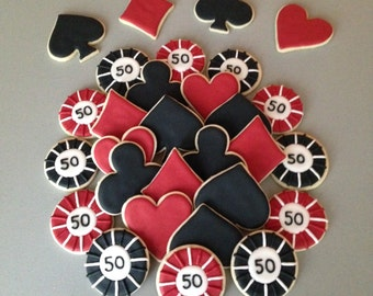 Casino cookies tout choco dancing eagle casino acoma nm