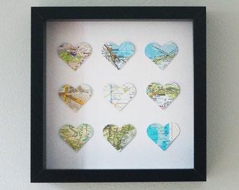 """Trouver """"gift for boyfriend"""" dans Art et collections"""
