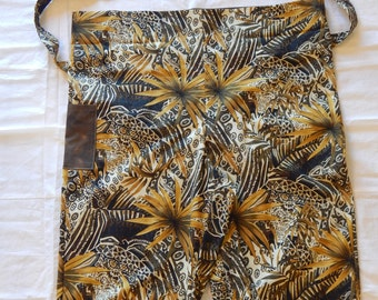 Thai Fisherman Shorts
