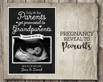 It's just a picture of Persnickety Free Printable Pregnancy Announcement Cards
