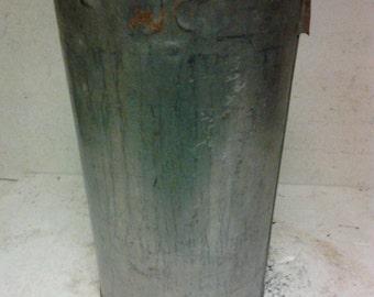 Sapp bucket