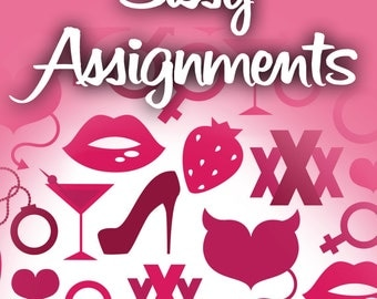 Sissy training assignments