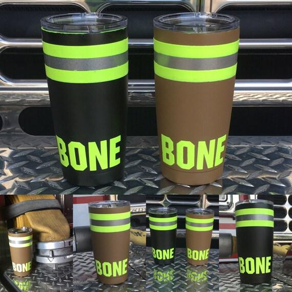 Bunker Gear Bunkercup Bunker Cup