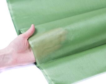 "12000Satin,Green,Hard, 23x25cm (9""x10"")"