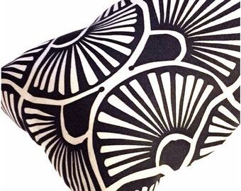 Fantutti Luxe Long Lumbar Pillow