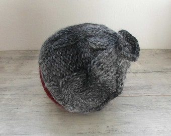 Spring Accessories Baby knit Hat GIRL Hat Newborn Hat , Baby Boy Knitted Hat Girl Cable  Hat  Infant Newborn Spring Fashion