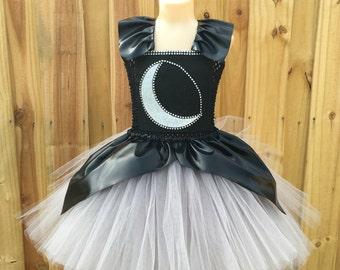 Luna girl costume/ pj mask tutu/ luna girl tutu/ cat boy/ owlette costume/ pj mask costume/ owlette tutu