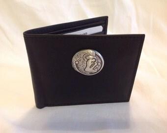 Florida State Men's Wallet